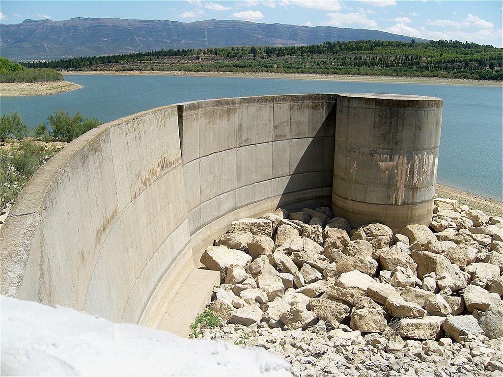 barrage lekhmess2